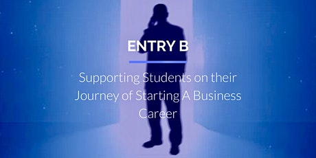 Job Hunting Bootcamp exclusively for Students Tickets