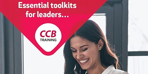 Essential Leadership Toolkit with Project Management