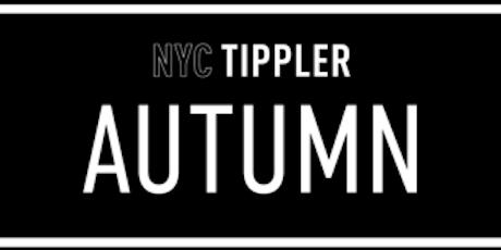 Autumn Tippler 2019 tickets