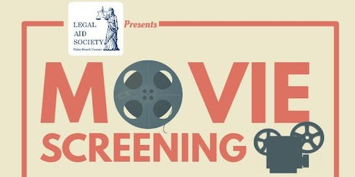 Movie Screening - Owned: A Tale of Two Americas