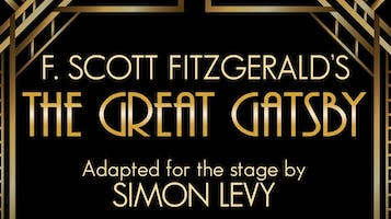 """The Great Gatsby"""