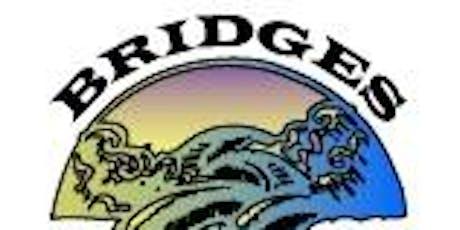 BRIDGES 1-Day Refresher training TMHCA October 31st, 2019 Memphis, TN tickets