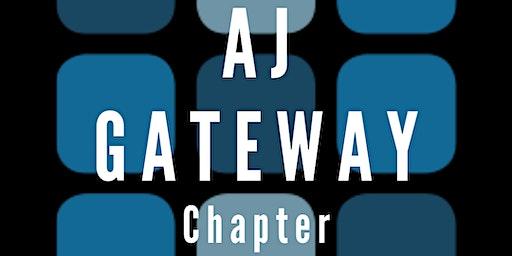 AJ Gateway Business Connections