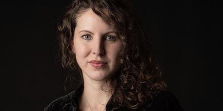 The Song of Simon de Montfort - With Sophie Ambler (The London History Festival) tickets