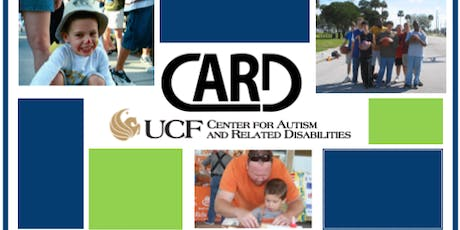 What is Autism Spectrum Disorder? | 2999 tickets