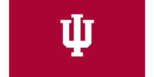 Indiana University South Bend - Bachelor of Social Work Information Session