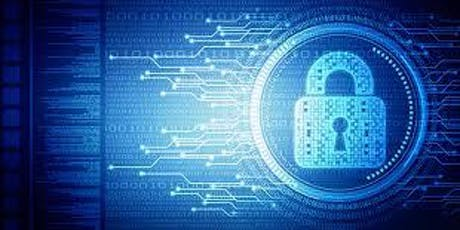 Taller de Ciberseguridad- Ingeniería Social entradas