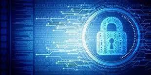Taller de Ciberseguridad- Ingeniería Social