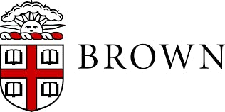 Brown University Info Session
