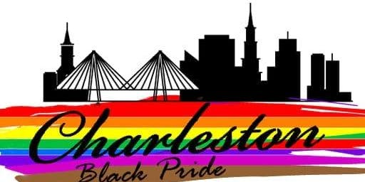 "Charleston ""Black"" Pride: Coming Out Weekend"
