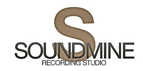 Musicians' Night at Soundmine Recording Studio tickets