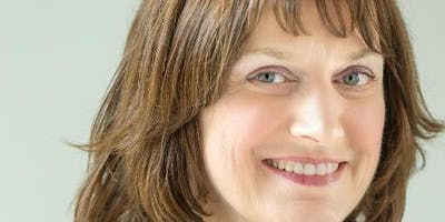 Bearing Witness: How to Write Your Memoir with author Lorraine Ash