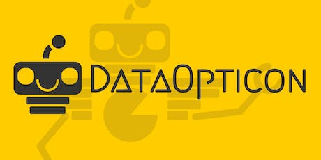 DataOpticon tickets