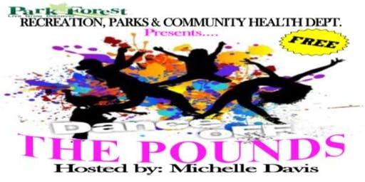 Dance Off The Pounds
