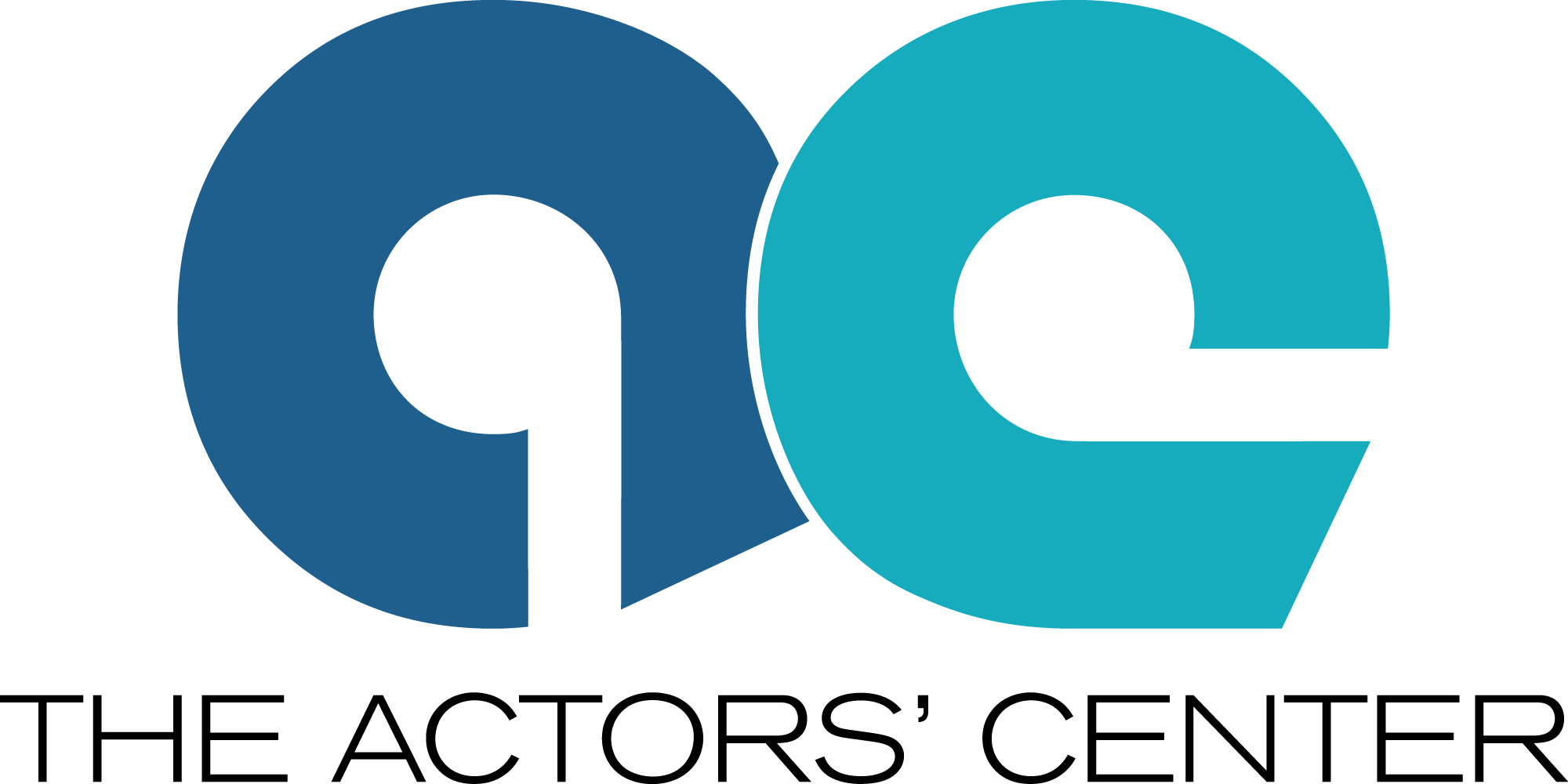 Acting Class: SHAKESPEARE BOOT CAMP with Ian Armstrong