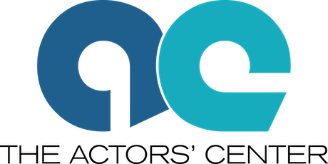 Acting Class: SHAKESPEARE BOOT CAMP with Ian Armstrong tickets