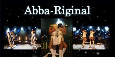 ABBA  tickets