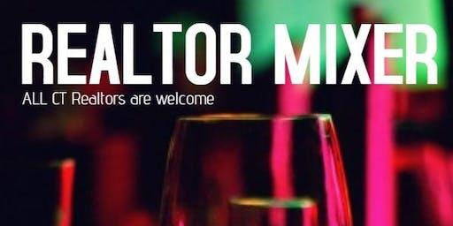 Realtor Mixer