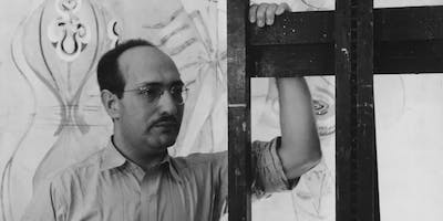 American Masters - Rothko: Pictures Must Be Miraculous Preview