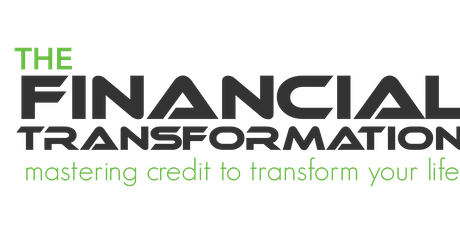 Credit and Mortgage Information Session  tickets