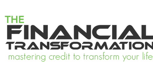 Credit and Mortgage Information Session