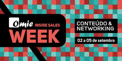 Inside Sales Week