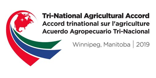 2019 Tri-National Agricultural Accord