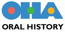 Capturing Community Voices: Digitization of Oral History at Your Library
