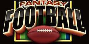 Fantasy Football FY20