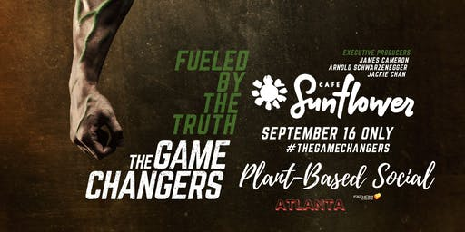 The Game Changers Social