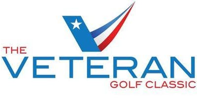 The Veteran Golf Classic- 8th Annual