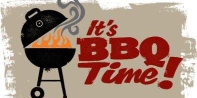 Back to School BBQ for Alumni