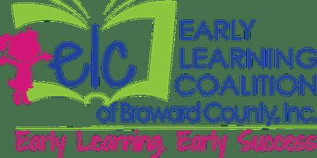 Serie Español de 3 Semanas:Kit de herramientas para maestros preescolares para prevenir la expulsión #2  Preschool Teacher Toolkit for Preventing Expulsion Part 2 tickets