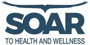 SOAR to Health and Wellness - SJC