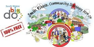 South Ribble Big Do 2019