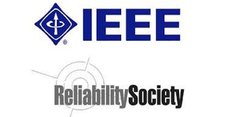 Workshop on Accelerated Lifetime Analysis and Reliability Statistics tickets