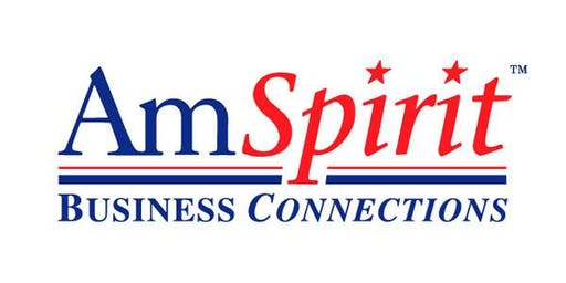 Brunswick Speed Networking