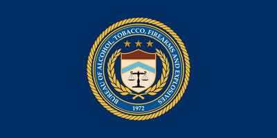 ATF Outreach Webinars for Federal Firearms Licensed Dealers
