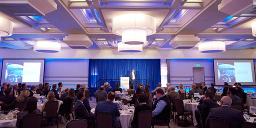 2019 Michigan Energy Innovators Gala
