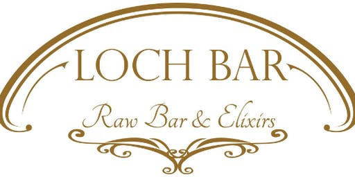 Loch Bar Mix & Mingle for the Animals!