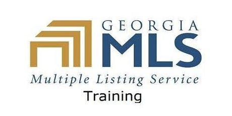 MLS Tax Suite - Statewide Public Records and Prospecting Tool tickets