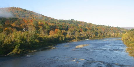 Vermont Clean Water Network - Fall Meeting tickets