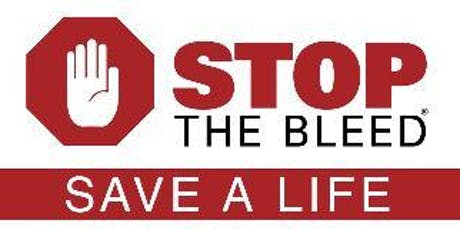 Town of Verona Community Stop the Bleed Training tickets