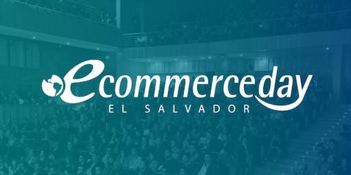 eCommerce Day El Salvador 2019