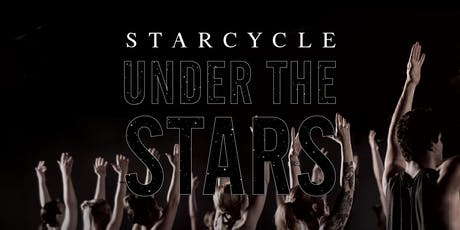Under the Stars Lake Oswego tickets