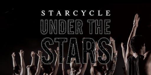 Under the Stars Cedar Mill