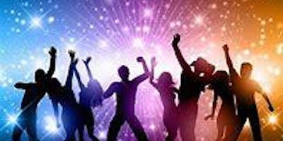 BarNone Release Party 2019