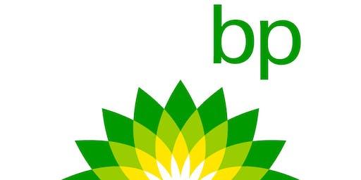 Net Zero 2050: Realising a Decarbonised UK