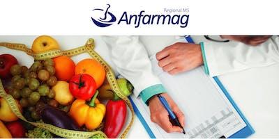Atualização e inovação nas prescrições nutricionais