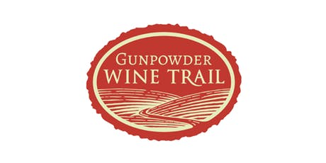 Gunpowder Wine Trail's 2019 Wine Cheese Event tickets